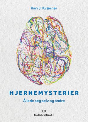 Hjernemysterier