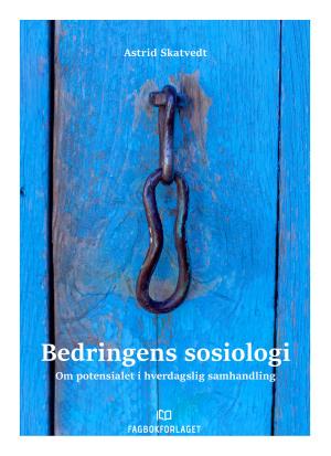 Bedringens sosiologi