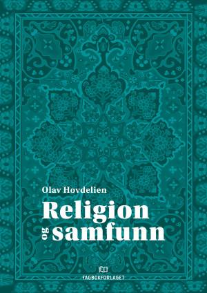 Religion og samfunn