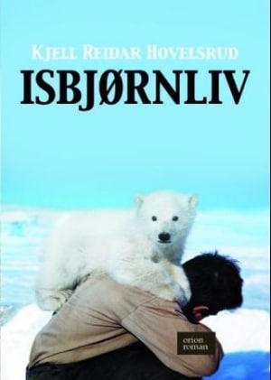 Isbjørnliv