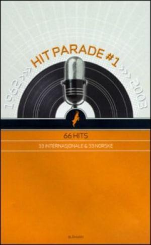 Hit parade #1