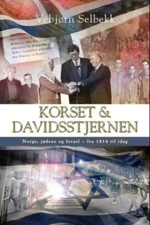 Korset & davidsstjernen
