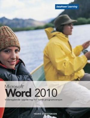 Microsoft Word 2010