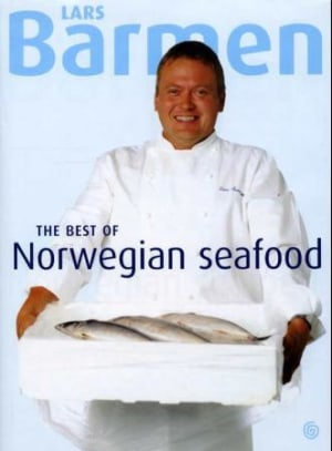 The best of Norwegian seafood