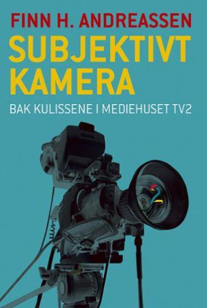 Subjektivt kamera