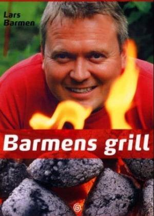 Barmens grill