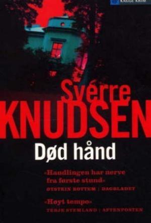 Død hånd