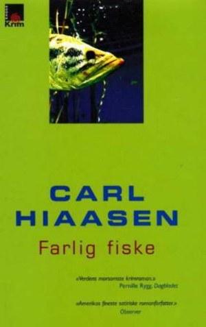 Farlig fiske