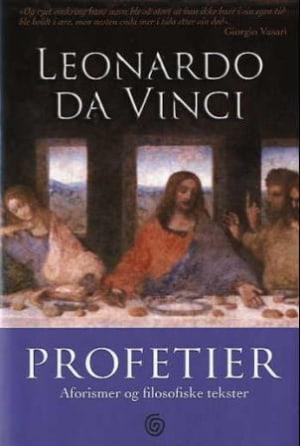 Profetier
