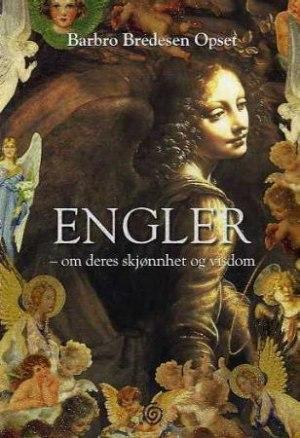 Engler
