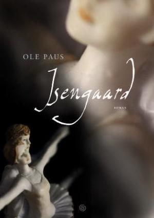 Isengaard