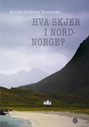 Hva skjer i Nord-Norge?