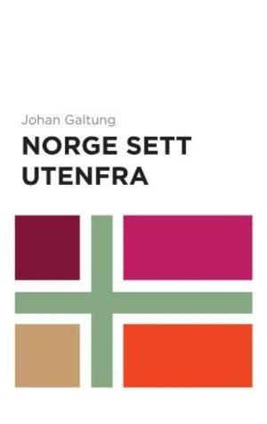 Norge sett utenfra