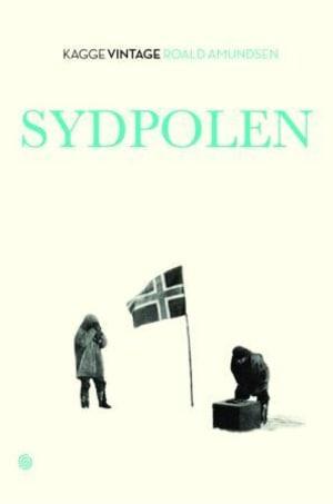 Sydpolen
