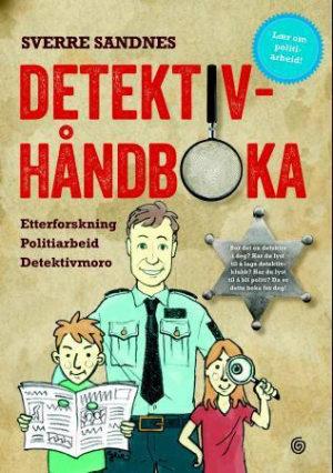 Detektivhåndboka