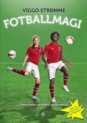 Fotballmagi
