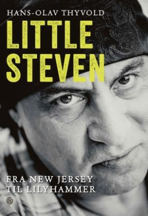 Little Steven