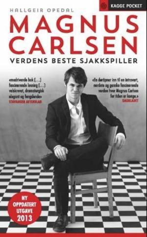 Magnus Carlsen