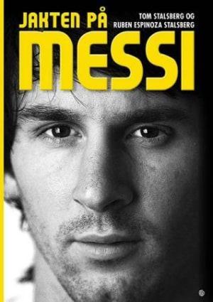 Jakten på Messi
