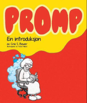 Promp