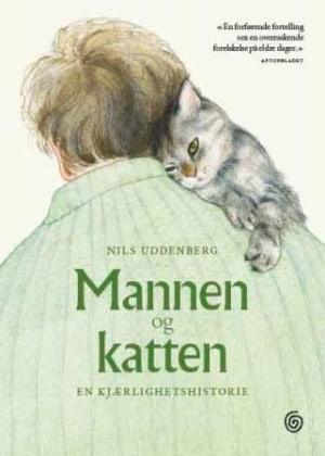 Mannen og katten
