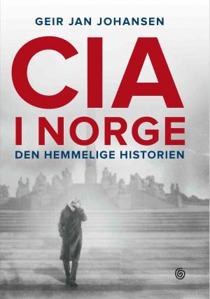 CIA i Norge