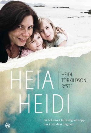 Heia Heidi