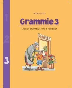 Grammie 3