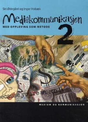 Mediekommunikasjon 2