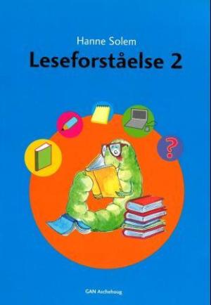 Leseforståing 2