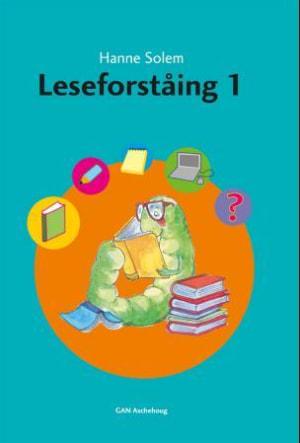Leseforståing 1