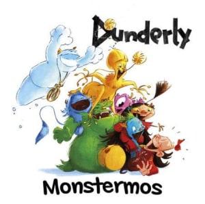 Monstermos
