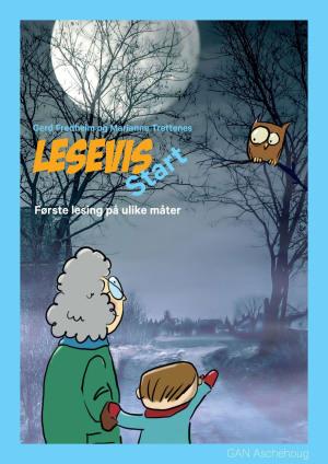 Lesevis start