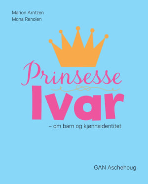 Prinsesse Ivar