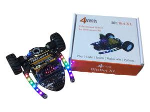 Bit:bot XL
