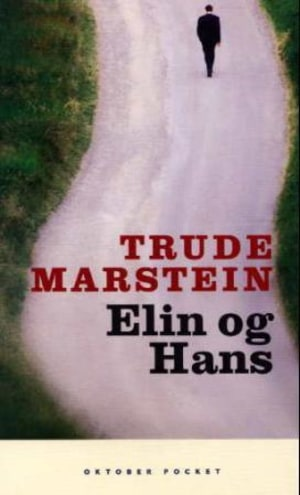 Elin og Hans
