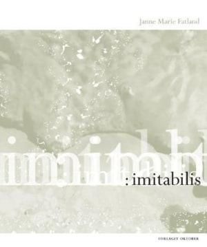 Imitabilis