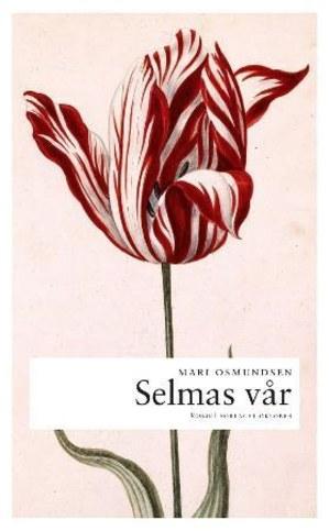 Selmas vår