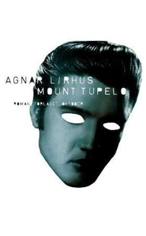 Mount Tupelo