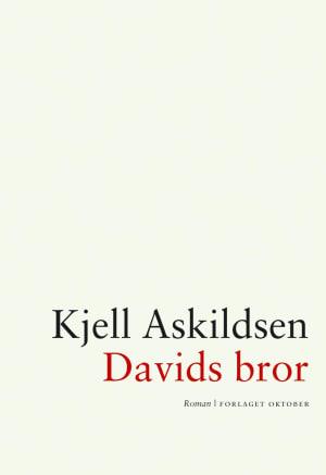 Davids bror