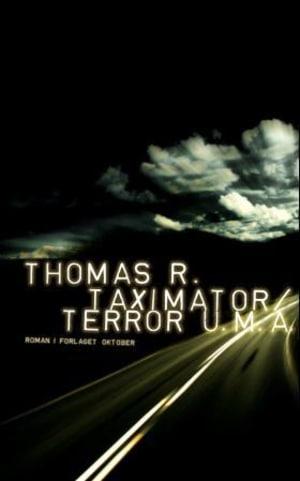 Taximator / Terror U.M.A.