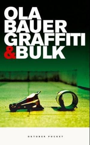 Graffiti ; Bulk : roman
