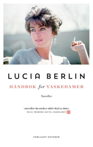 9788249517701 - Håndbok for vaskedamer, noveller i utvalg, selected stories - Bok