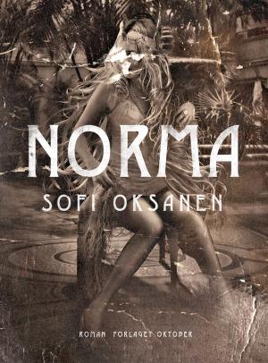 9788249517718 - Norma - Bok