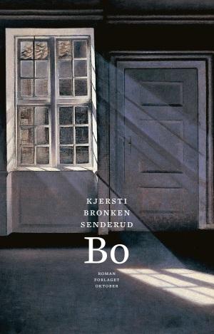 9788249517916 - Bo, roman - Bok