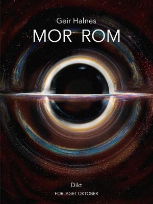Mor rom