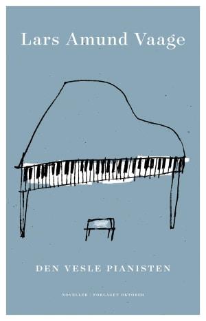 Den vesle pianisten