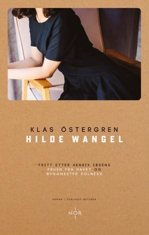 Hilde Wangel