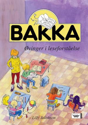 Bakka