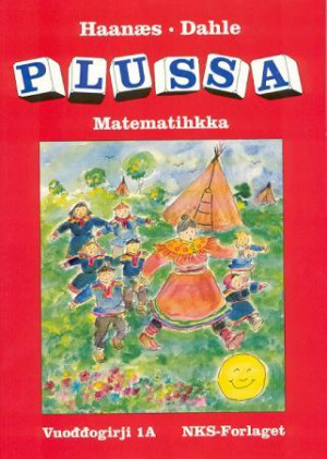 Plussa 1A